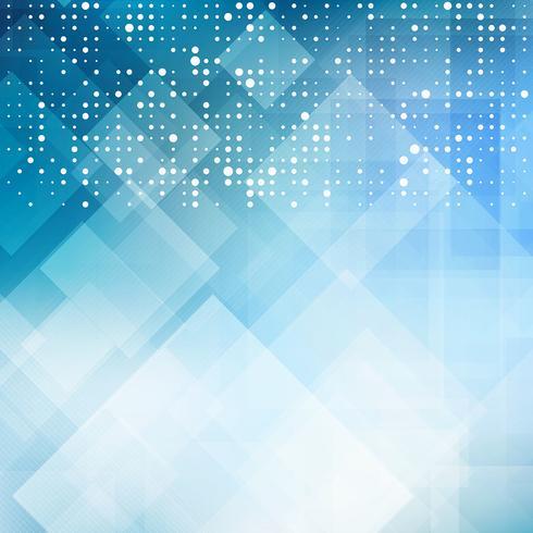 抽象幾何学壁紙パターン素材ダウンロード