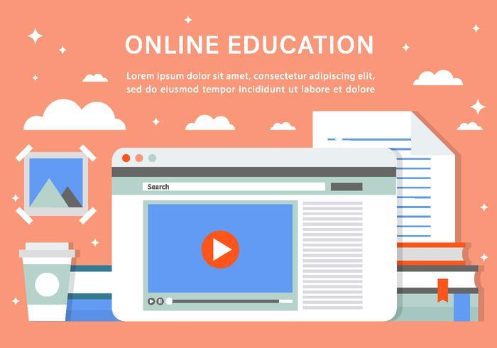 教育にライン 画像free download