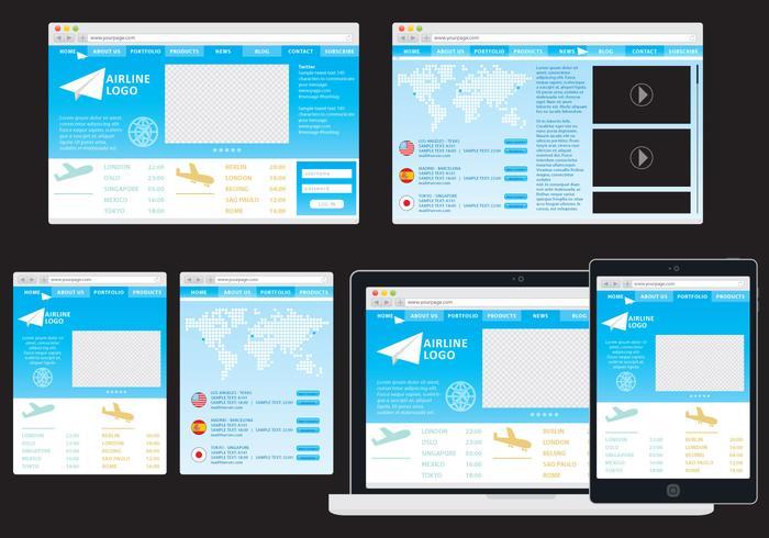 【空气自适应网络】很常用的空气自适应网络下载,有设计感的透明PNG下载