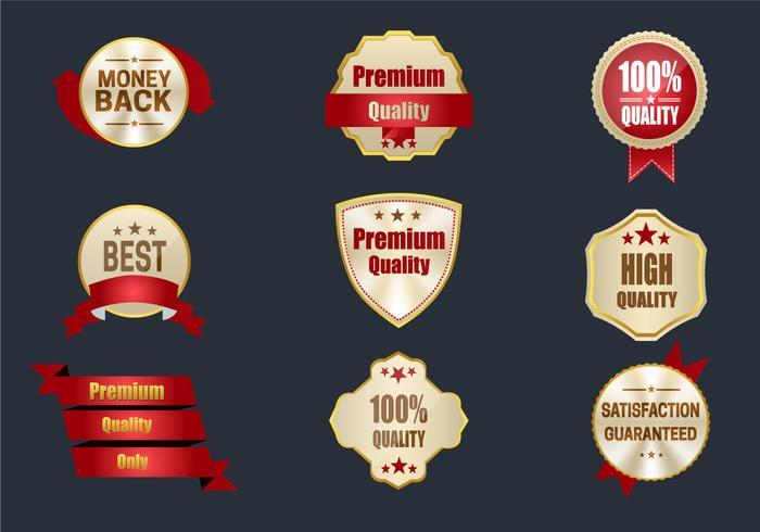 最高の品質パターン素材ダウンロード