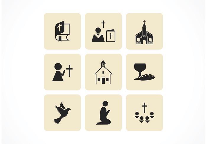 キリスト教free イラスト無料常用するパターン フィオナ素材集