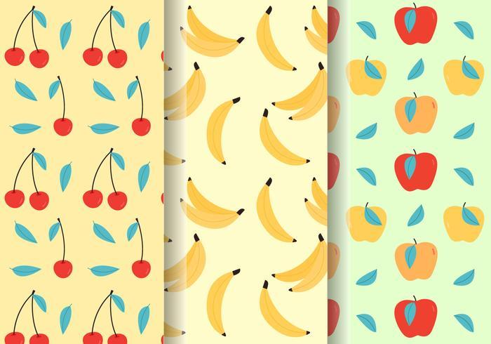 かわいいフルーツイラスト無料 イラスト無料商業用壁紙 フリー無料