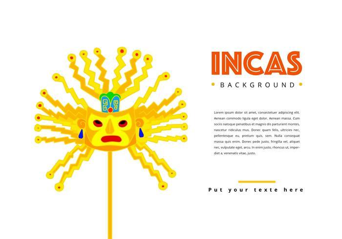 【印加人图片】设计常用的印加人图片下载,完善的设计图下载
