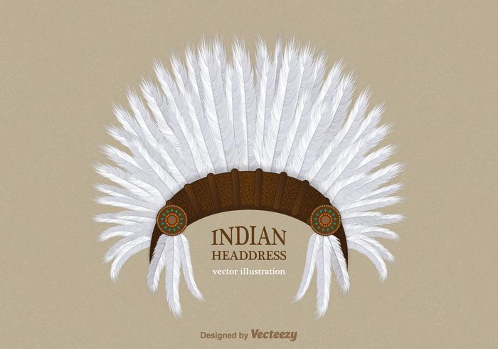 【印第安人的头饰图片】设计可用的印第安人的头饰图片下载,极致的底图免费下载