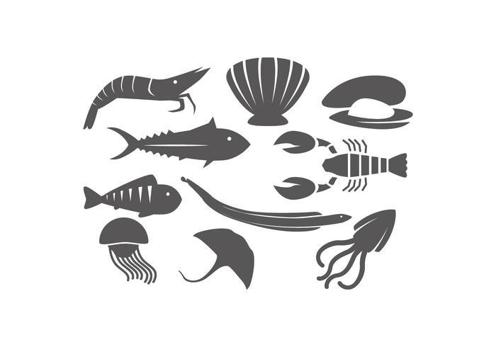 海 ロゴ フリー