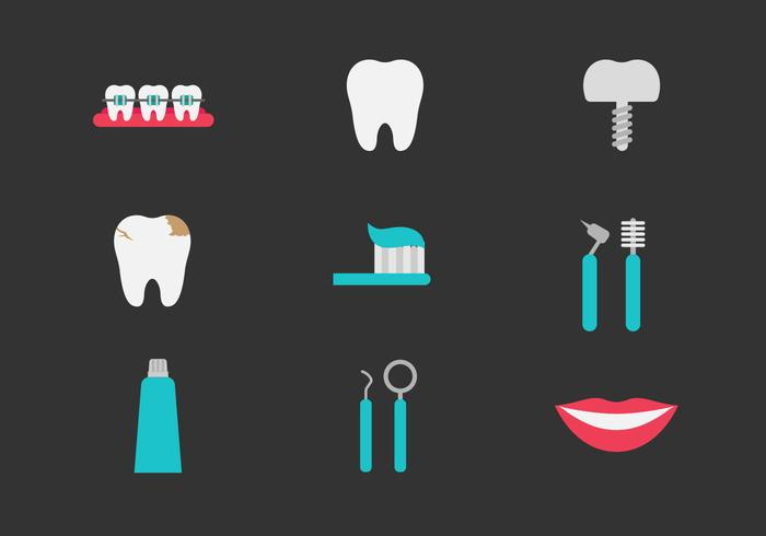 歯と歯科イラスト 無料無料写真加工壁紙 パターン無料ダウンロード