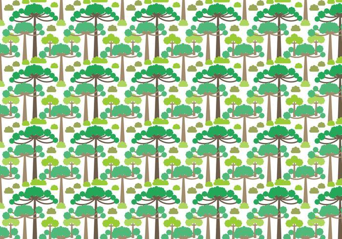 木像 イラスト無料