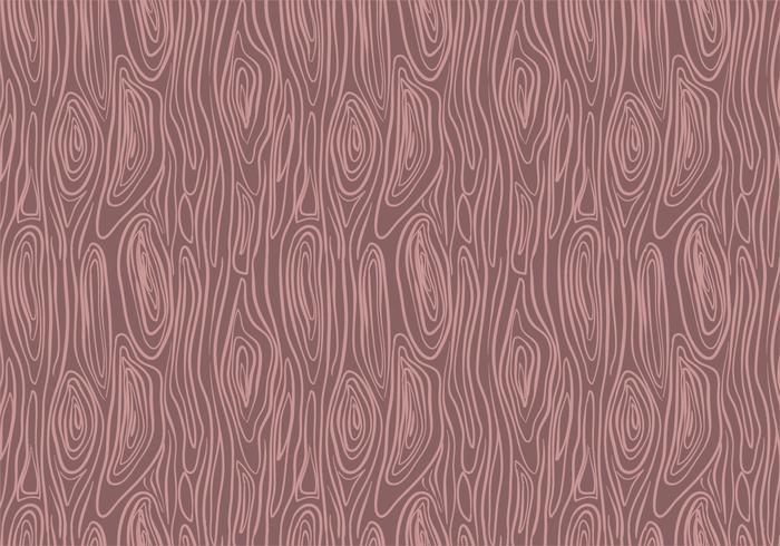 木目調2パターン素材ダウンロード