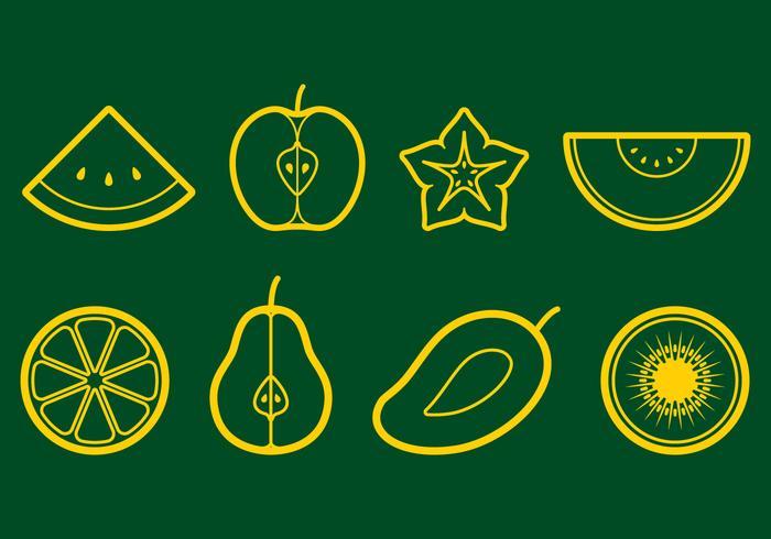 【水果图片】高解析的水果图片下载,精美的样式图下载