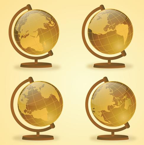 全球黃金圖片免費下載