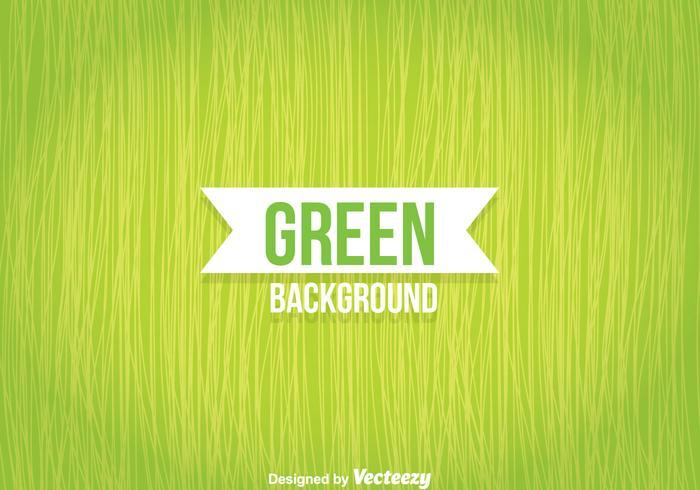 緑壁紙素材集ダウンロード