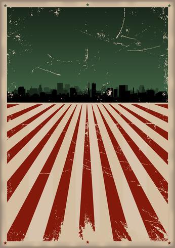 難看的東西美國海報圖片免費下載