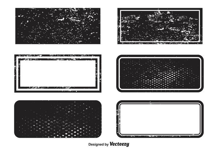 【枯燥乏味的邮票图片】简报可用的枯燥乏味的邮票图片下载,高质量的素材素材包下载