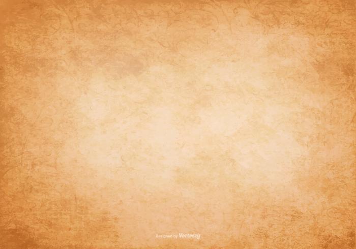 【枯燥乏味的风格壁纸】简报可用的枯燥乏味的风格壁纸下载,大器的小图素材包下载