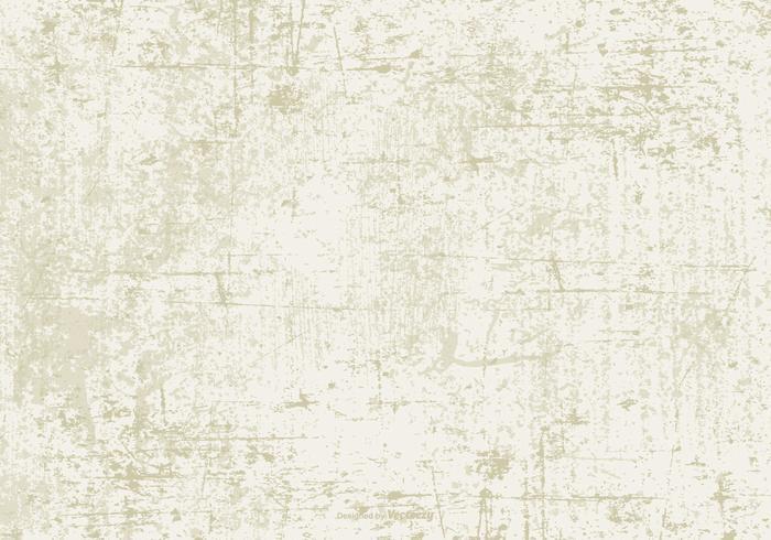 【枯燥乏味的风格底图】插画用的枯燥乏味的风格底图下载,精细的素材图免费下载
