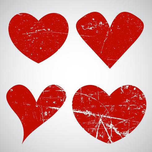 情人節的心圖片素材包下載