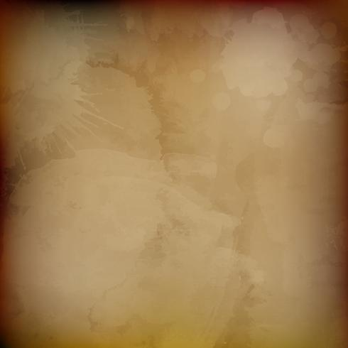 【枯燥乏味的纸壁纸】后制用的枯燥乏味的纸壁纸下载,齐全的壁纸下载