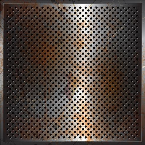 【难看的东西performated金属背景图】很常用的难看的东西performated金属背景图下载,精品的PNG素材素材下载