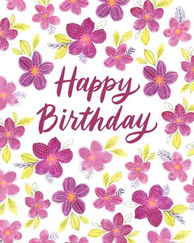 お誕生日おめでとう可愛い イラスト素材無料ダウンロード専門的な