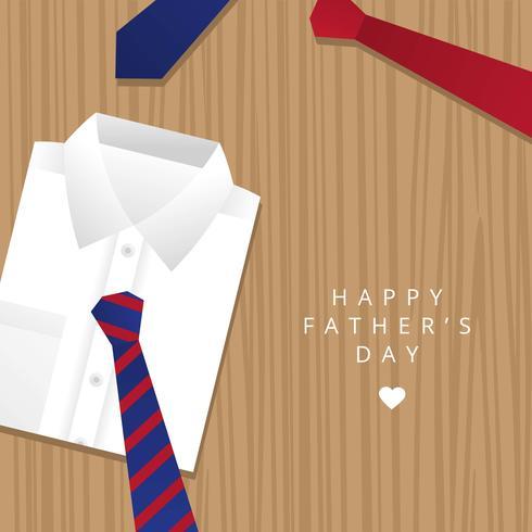 快樂的父親節圖片素材免費下載