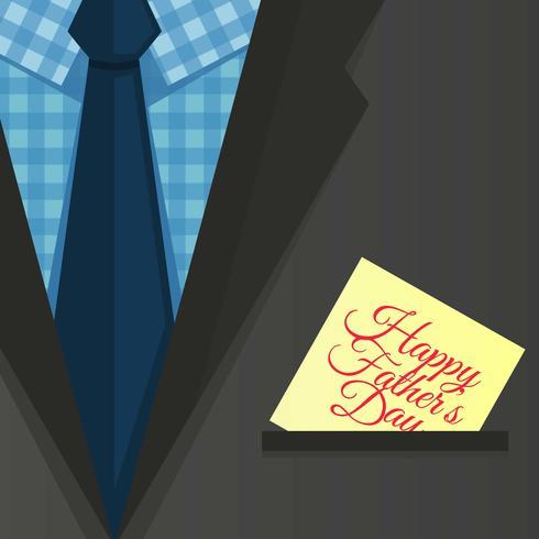 【快乐的父亲节图片】国外精致的快乐的父亲节图片下载,精致的logo素材下载