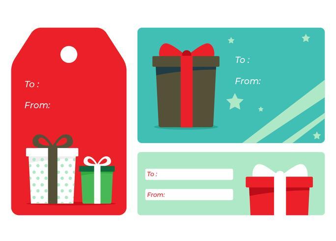 【节日礼物标签图片】画质很高的节日礼物标签图片下载,高质感的图库素材下载