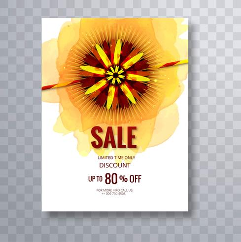 印度傳統節日rakshabandhan賀卡銷售te圖片免費下載