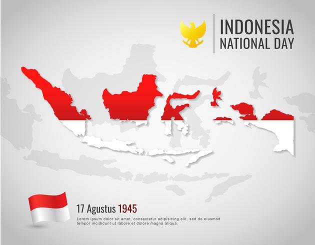 印尼地圖圖案下載