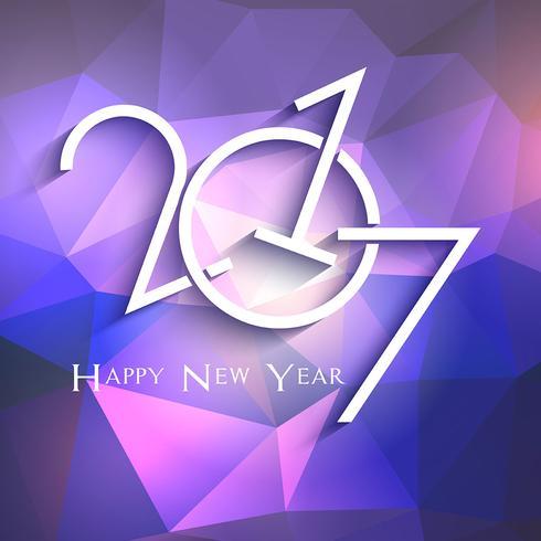 【低聚新年设计图片】制图用的低聚新年设计图片下载,卓越的线条图素材下载