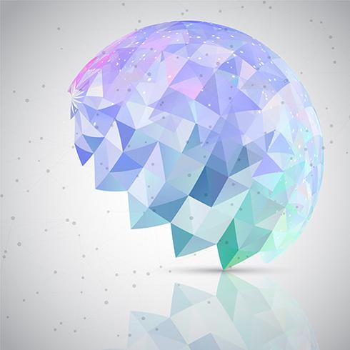 【低聚抽象脑背景图案】丰富的低聚抽象脑背景图案下载,优质的图片素材免费下载
