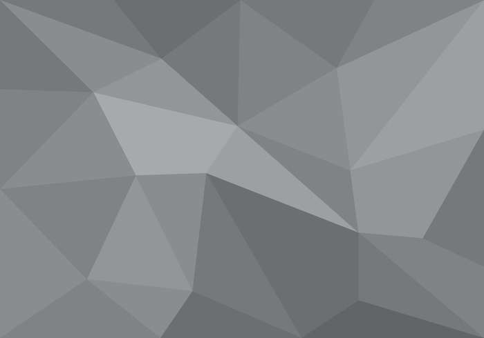 【Lowpoly灰色梯度图片】美工专用的Lowpoly灰色梯度图片下载,高质感的线条图案免费下载