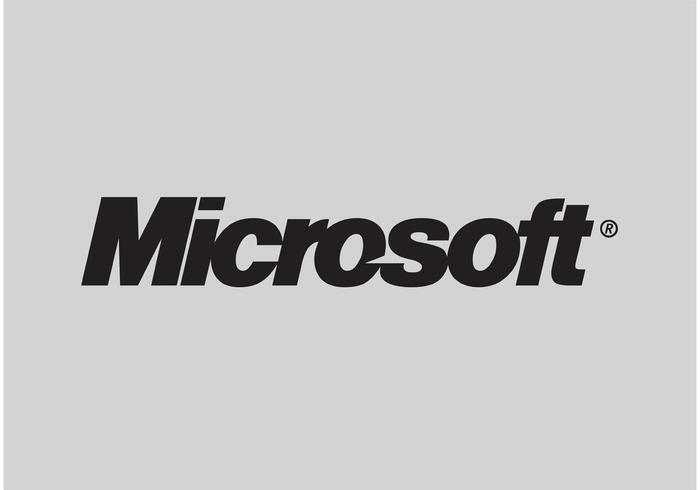マイクロソフトパターン無料