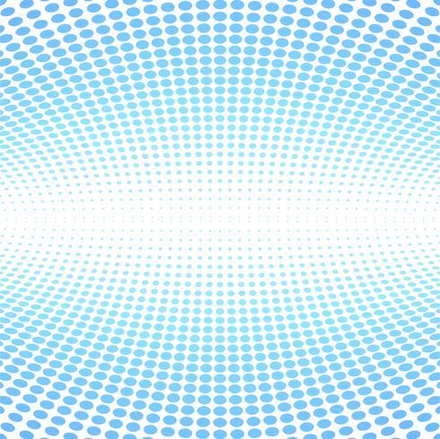 【现代蓝网壁纸】插图用的现代蓝网壁纸下载,精细的图示素材下载