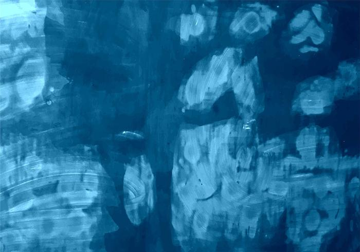【现代蓝色纹理图片】高画质的现代蓝色纹理图片下载,高质感的素材图下载