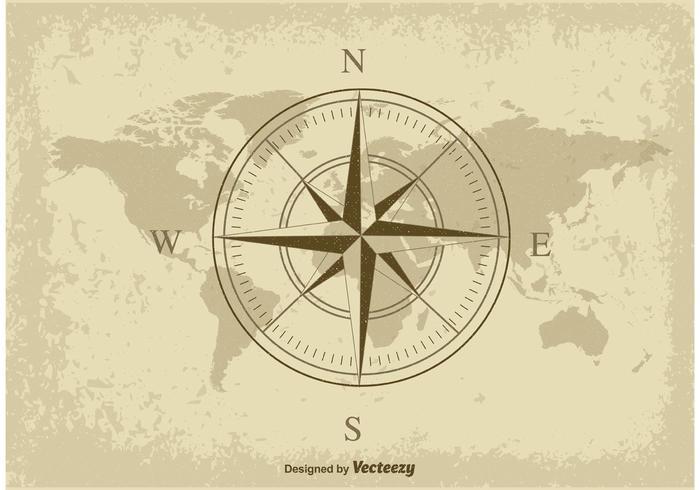 航海地圖圖片素材下載,線條圖下載