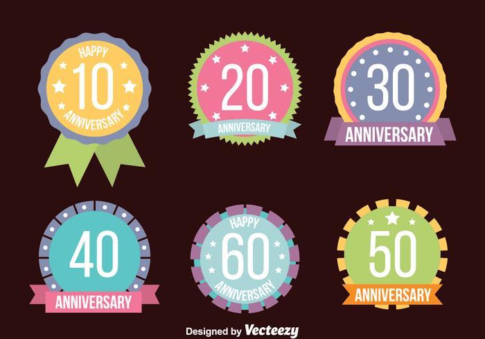 【漂亮的彩色周年纪念徽章收藏图片】免费下载的漂亮的彩色周年纪念徽章收藏图片下载,很棒的图库素材包下载