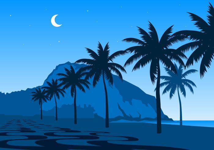 【晚上的科帕卡巴纳图片】报告用的晚上的科帕卡巴纳图片下载,高品质的可爱图案下载