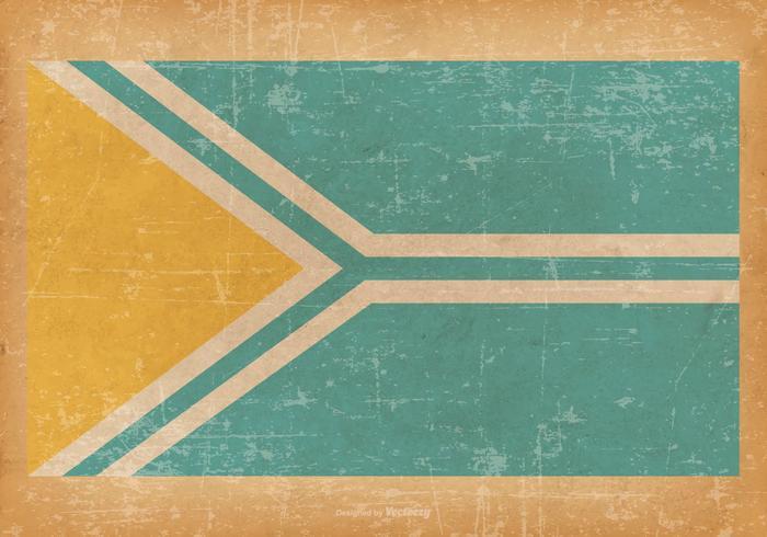 圖瓦的舊垃圾旗圖片素材下載