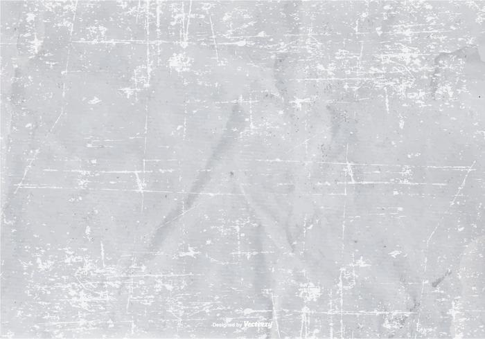 復古紙向量圖下載