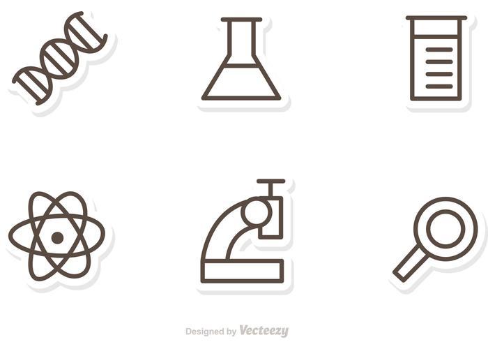 出科學圖片素材下載