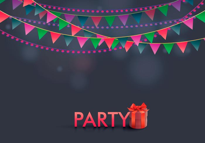 聚會禮品模板圖片素材包下載