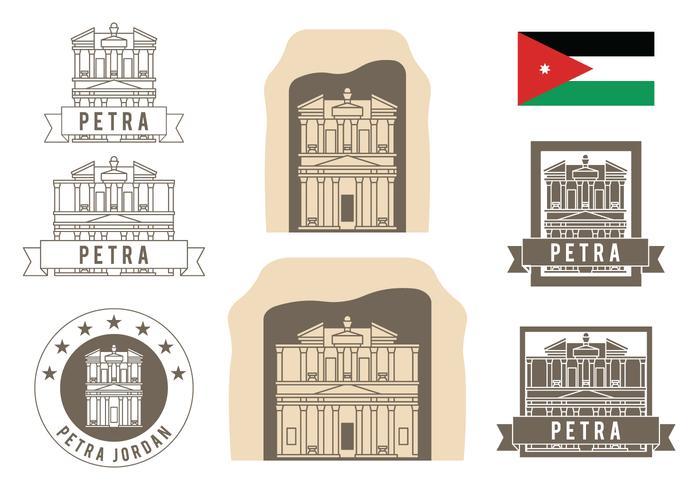 【佩特拉的符号图片】简报可用的佩特拉的符号图片下载,高质感的样式图免费下载