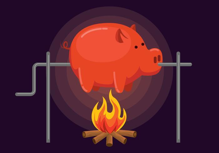 【烤猪图片】丰富的烤猪图片下载,创作感的透明PNG下载