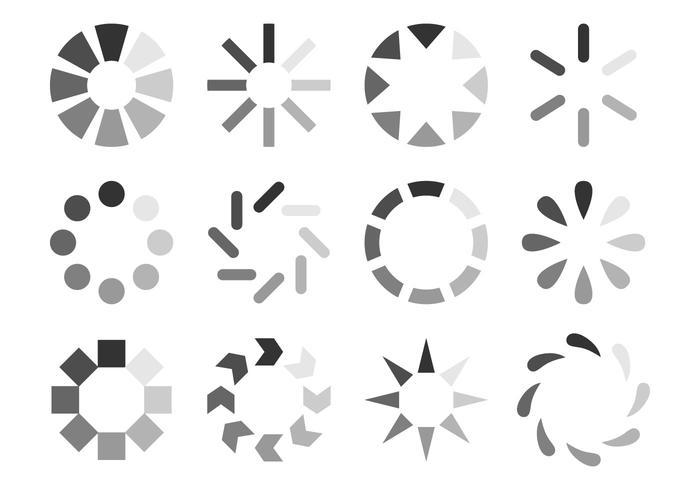 預緊器icon圖案素材下載