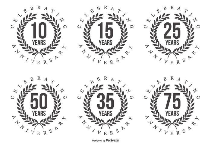 レトロ記念日iconイラスト素材集ダウンロード商業用パターン 壁紙素材