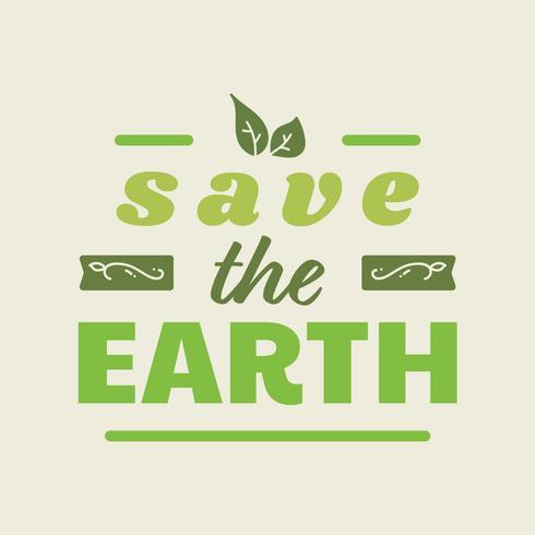 【拯救地球图片】很棒的拯救地球图片下载,最好的小图下载