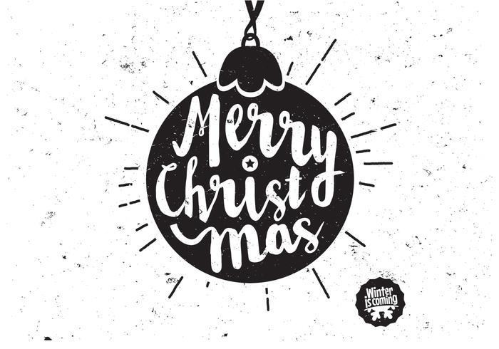 【脚本化的圣诞装饰向量图示】设计可用的脚本化的圣诞装饰向量图示下载,极致的图型素材免费下载