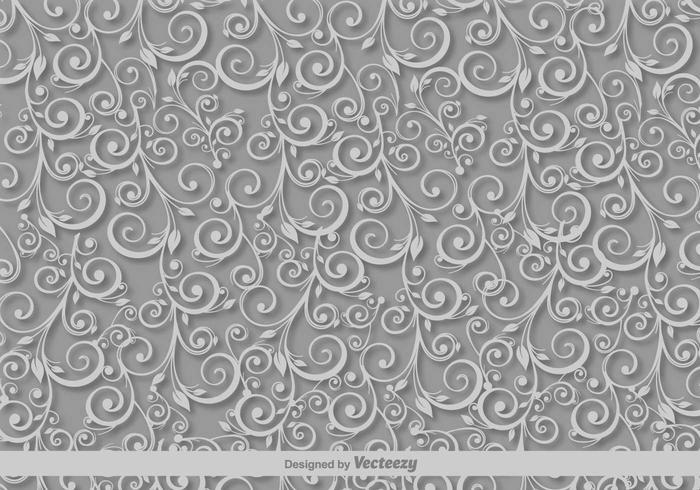 【漩涡形装饰模式图片】做报告用的漩涡形装饰模式图片下载,精品的壁纸免费下载