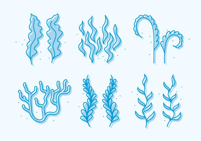【海苔涂鸦矢量图案】精美的海苔涂鸦矢量图案下载,高品质的向量图素材下载