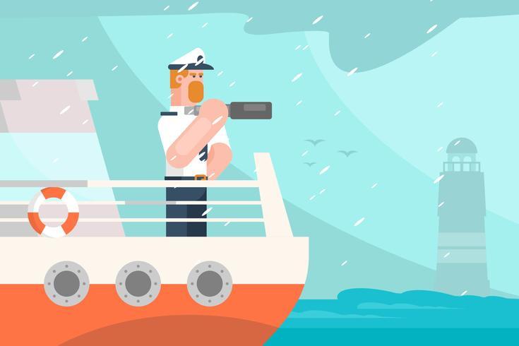 【水手图形】国外常用的水手图形下载,精细的图片免费下载